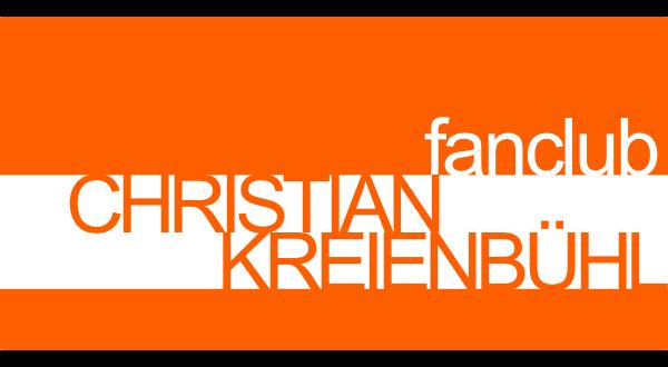 ckr Fanclub