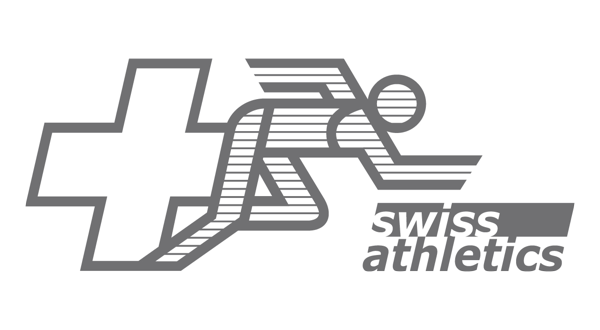 Swiss Athletics