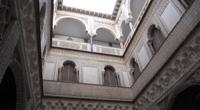 Spanien (Sevilla)