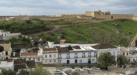 Trainingslager Portugal