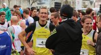Vize-Schweizermeister 10km Strasse