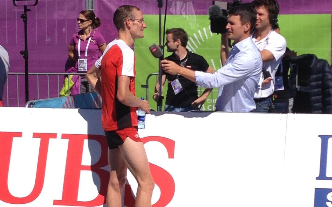 #ckrBLOG – Der Marathon nach dem Marathon