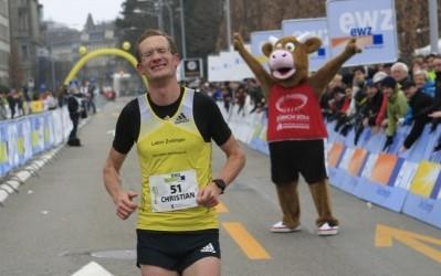 #ckrBLOG – Was ist das Härteste beim Marathon?