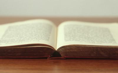 #ckrBLOG – Die ungeschriebenen Gesetze der Läufer